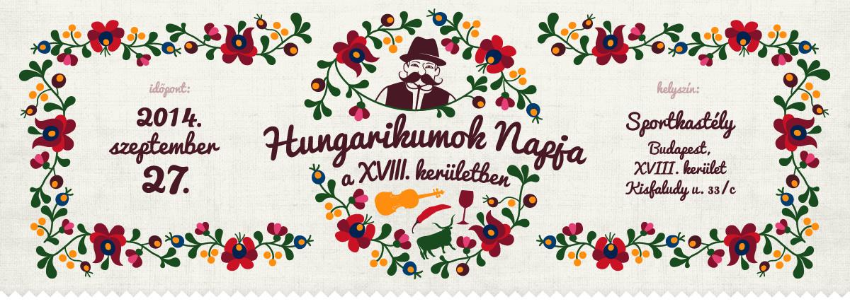 hungarikumok_napja_a_xviii_keruletben